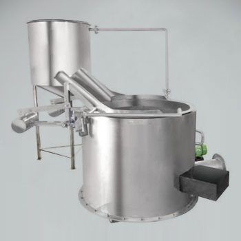 48-circular-fryer-with-in-built-heating-system